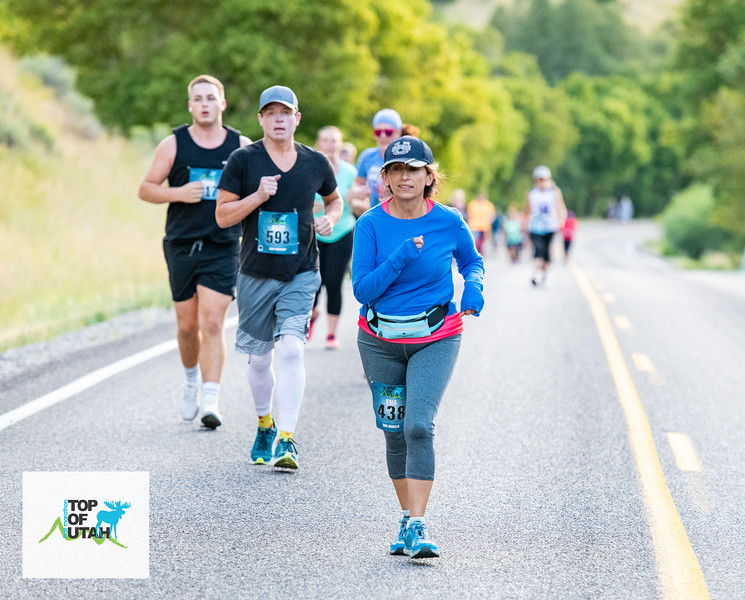 GBP_6272 20190824 0724 2019-08-24 Top of Utah Half Marathon