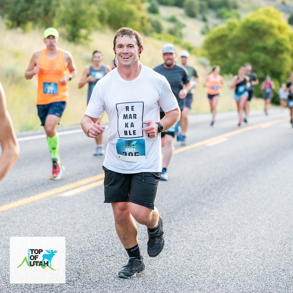 GBP_5154 20190824 0715 2019-08-24 Top of Utah 1-2 Marathon