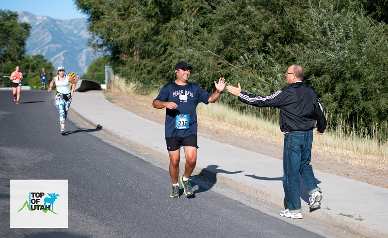 GBP_7976 20190824 0839 2019-08-24 Top of Utah Half Marathon