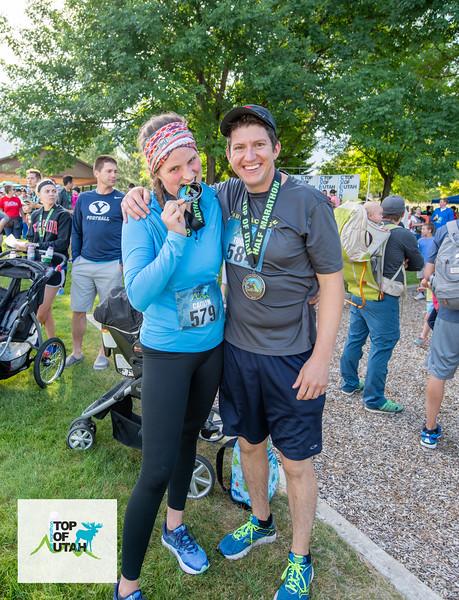 GBP_9925 20190824 0938 2019-08-24 Top of Utah Half Marathon
