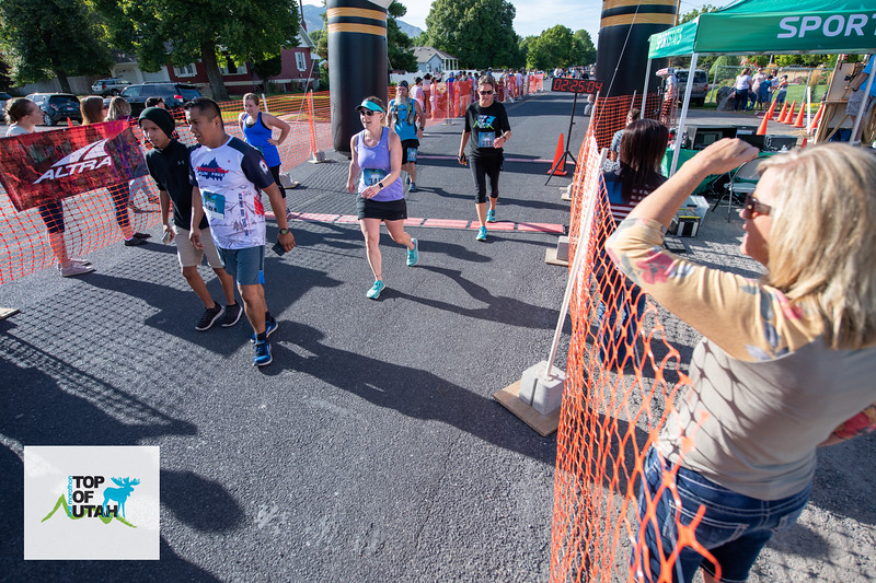 GBP_9679 20190824 0925 2019-08-24 Top of Utah Half Marathon