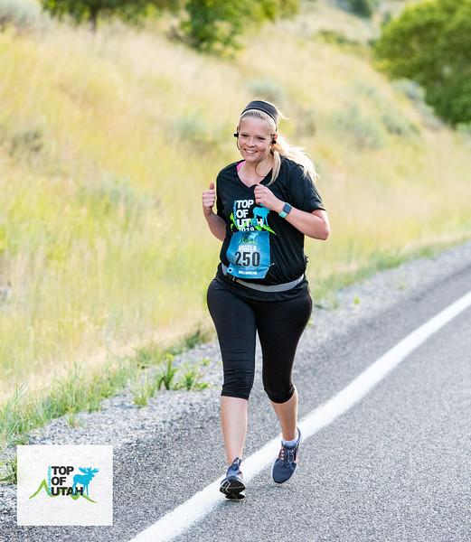 GBP_6295 20190824 0725 2019-08-24 Top of Utah Half Marathon