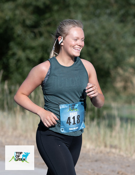 GBP_9155 20190824 0858 2019-08-24 Top of Utah Half Marathon