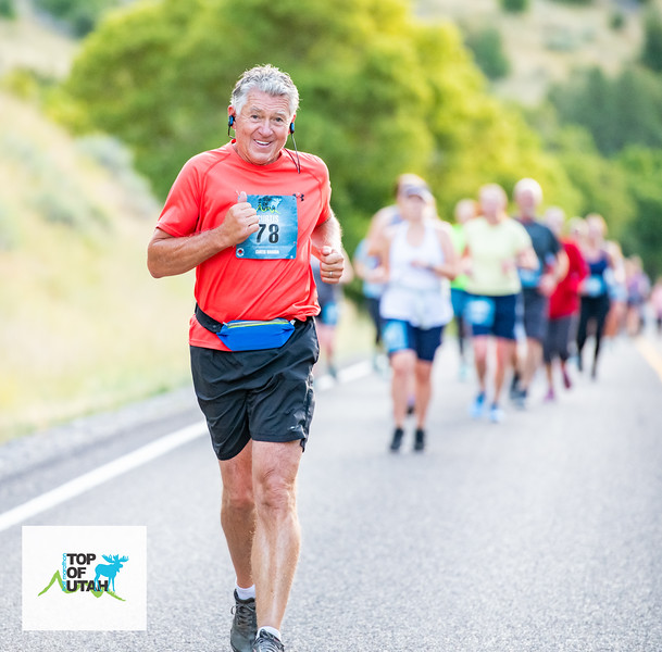 GBP_5980 20190824 0720 2019-08-24 Top of Utah 1-2 Marathon
