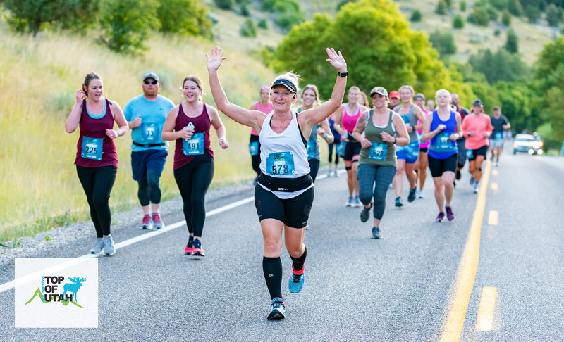 GBP_5876 20190824 0720 2019-08-24 Top of Utah 1-2 Marathon