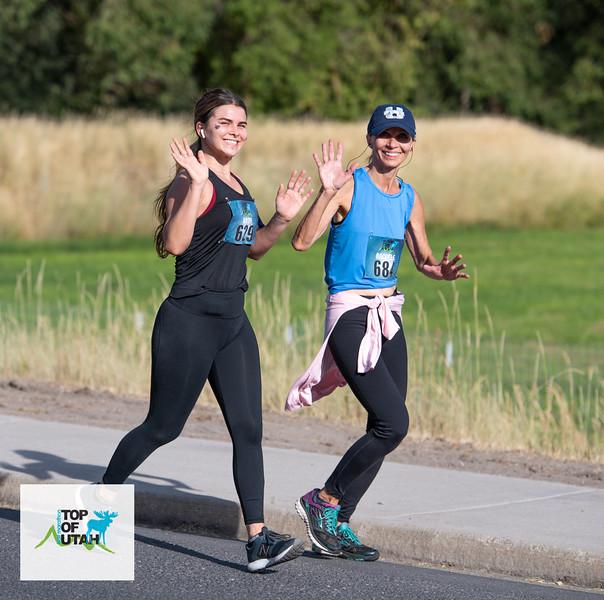 GBP_9312 20190824 0902 2019-08-24 Top of Utah Half Marathon