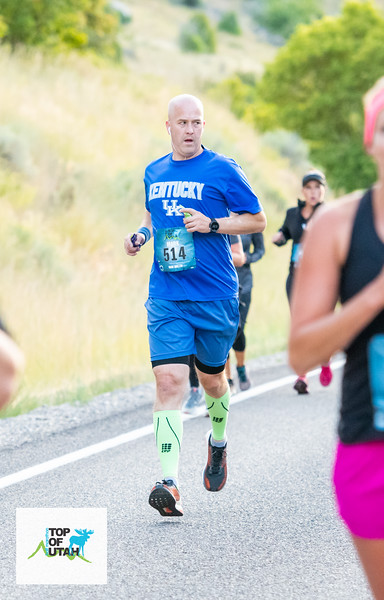 GBP_5414 20190824 0717 2019-08-24 Top of Utah 1-2 Marathon