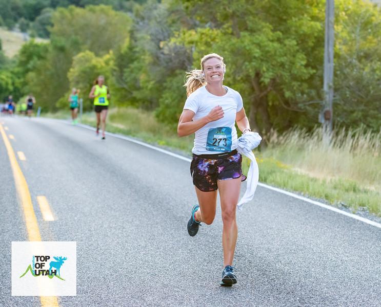 GBP_4862 20190824 0712 2019-08-24 Top of Utah 1-2 Marathon