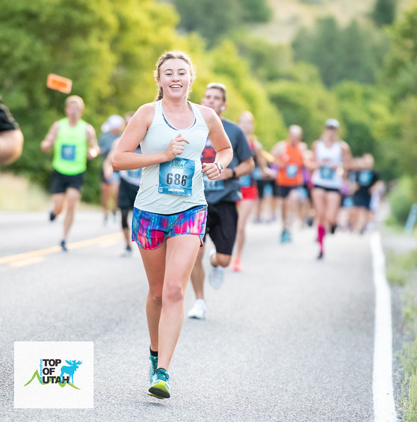 GBP_4989 20190824 0714 2019-08-24 Top of Utah 1-2 Marathon