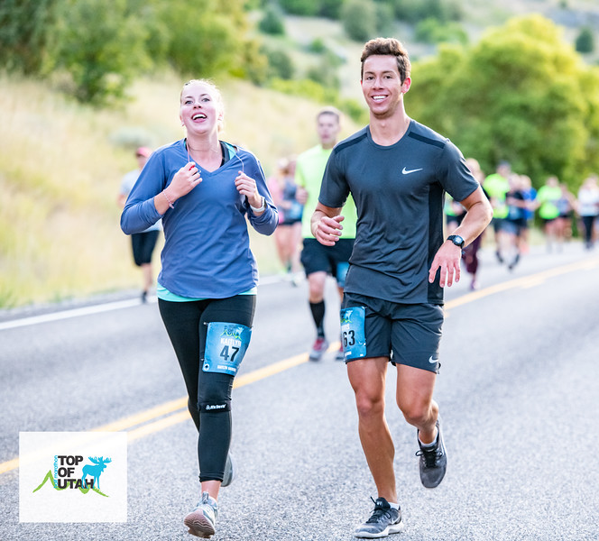 GBP_5249 20190824 0716 2019-08-24 Top of Utah 1-2 Marathon