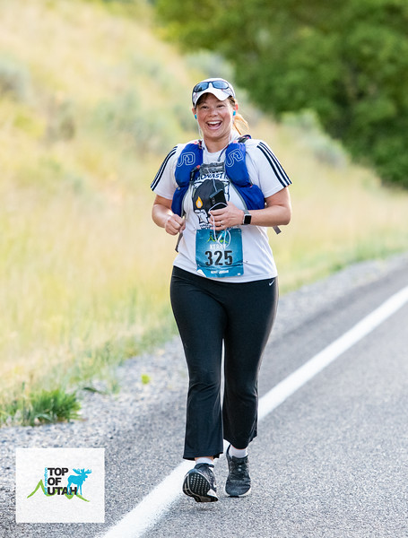 GBP_6328 20190824 0725 2019-08-24 Top of Utah Half Marathon
