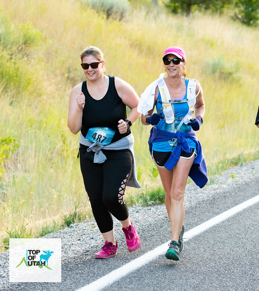 GBP_6213 20190824 0723 2019-08-24 Top of Utah Half Marathon