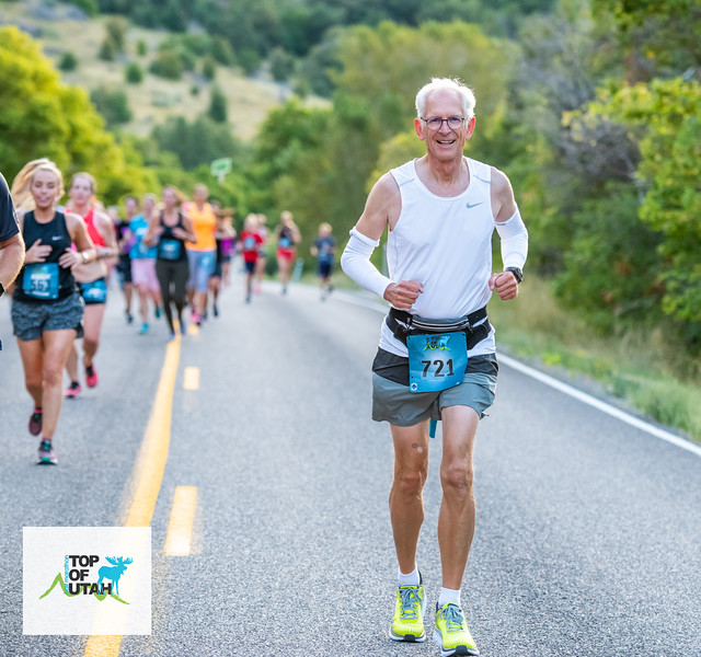 GBP_5708 20190824 0719 2019-08-24 Top of Utah 1-2 Marathon
