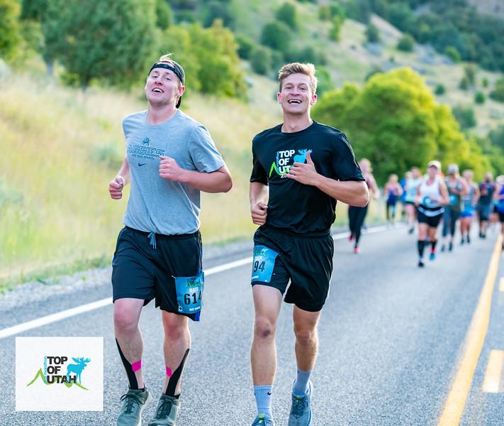 GBP_5870 20190824 0720 2019-08-24 Top of Utah 1-2 Marathon