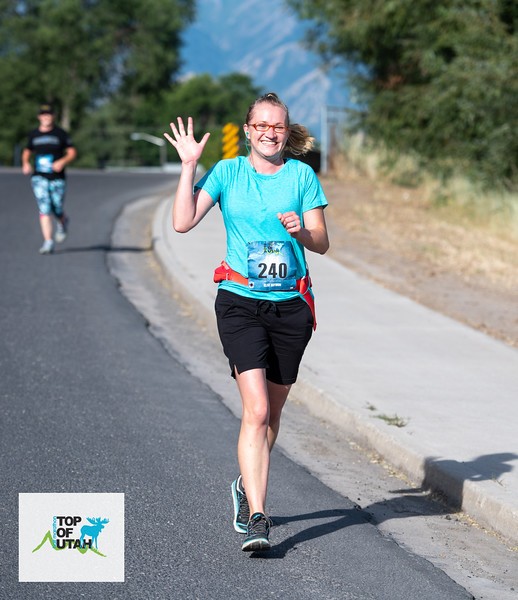 GBP_9217 20190824 0900 2019-08-24 Top of Utah Half Marathon