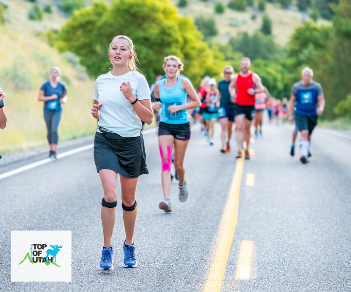 GBP_5661 20190824 0719 2019-08-24 Top of Utah 1-2 Marathon