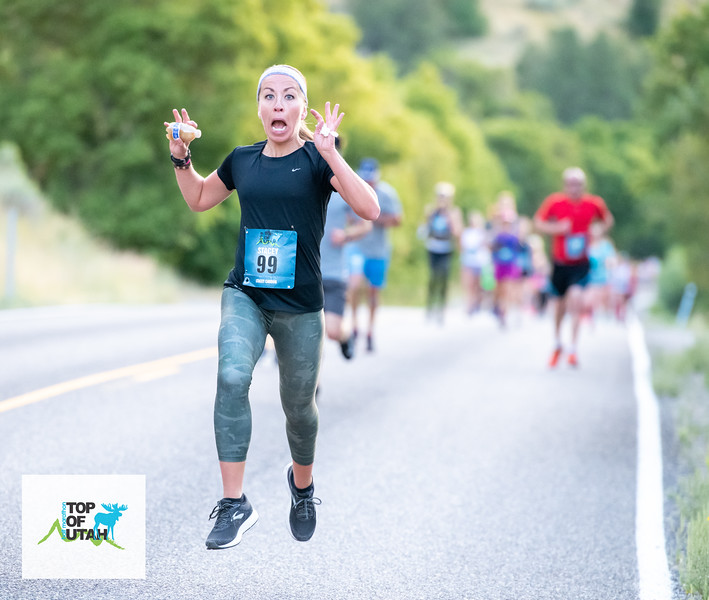 GBP_4952 20190824 0714 2019-08-24 Top of Utah 1-2 Marathon