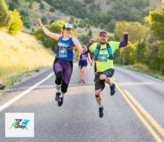 GBP_6431 20190824 0728 2019-08-24 Top of Utah Half Marathon