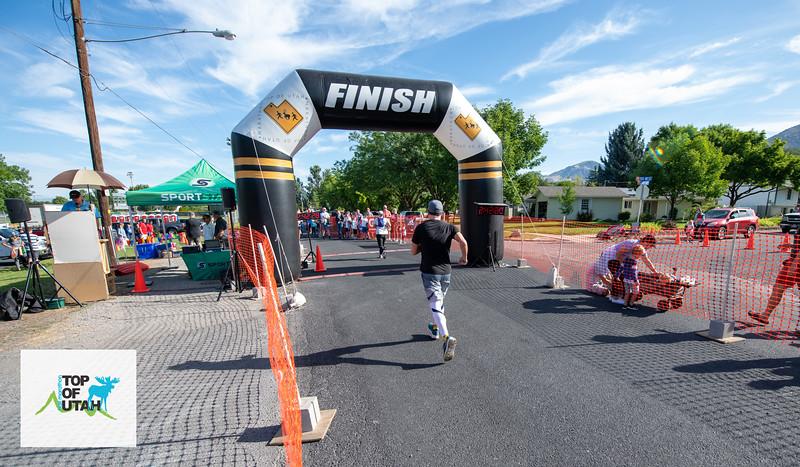 GBP_9972 20190824 0942 2019-08-24 Top of Utah Half Marathon