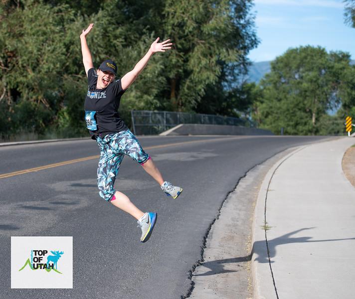 GBP_9225 20190824 0900 2019-08-24 Top of Utah Half Marathon