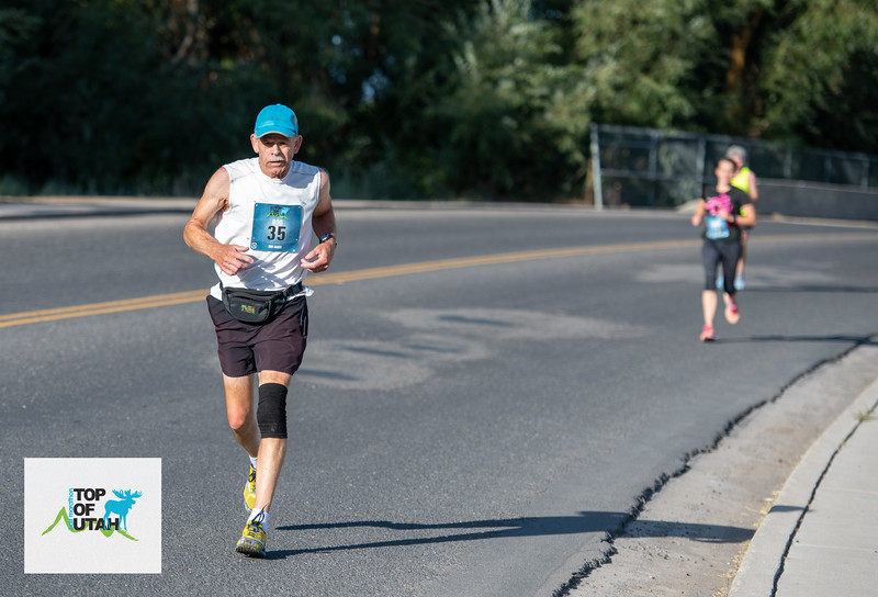 GBP_7678 20190824 0834 2019-08-24 Top of Utah Half Marathon