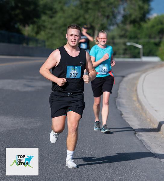 GBP_9211 20190824 0900 2019-08-24 Top of Utah Half Marathon