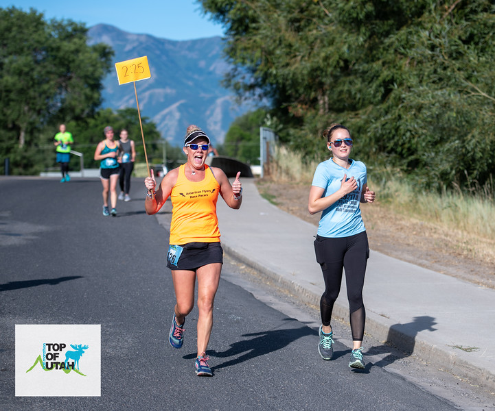 GBP_9160 20190824 0858 2019-08-24 Top of Utah Half Marathon