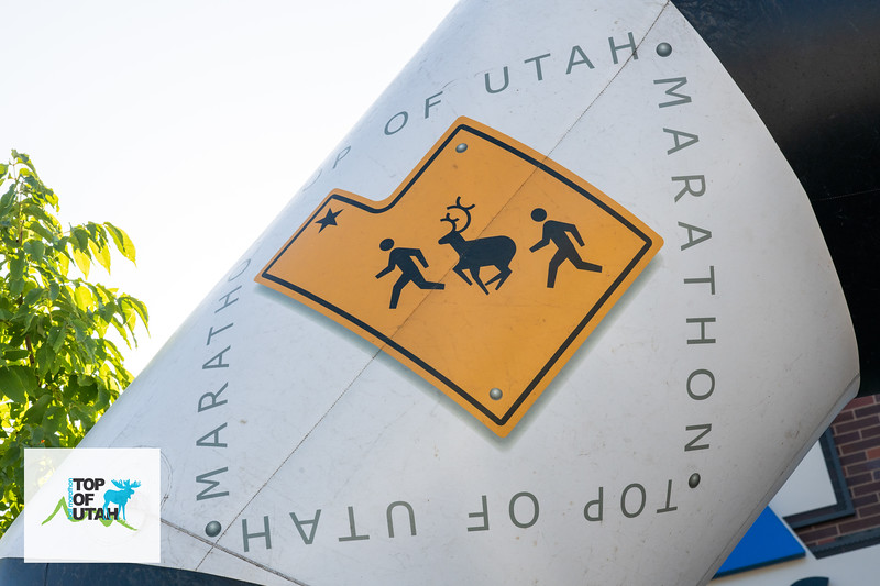 GBP_4123 20190823 1742 2019-08-24 Top of Utah 1-2 Marathon