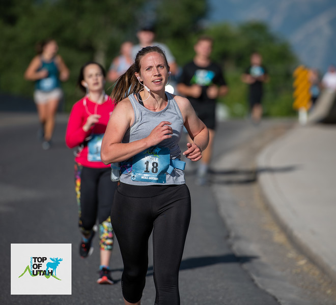 GBP_8647 20190824 0850 2019-08-24 Top of Utah Half Marathon