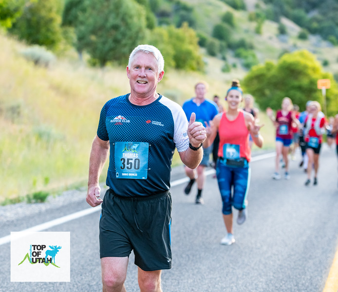 GBP_5750 20190824 0719 2019-08-24 Top of Utah 1-2 Marathon