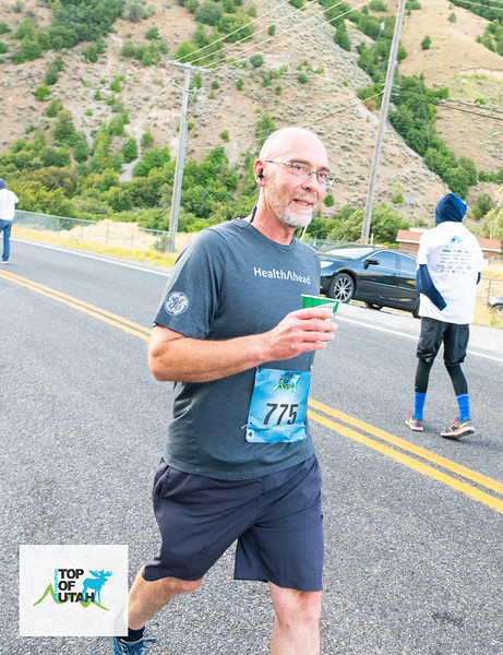 GBP_6997 20190824 0802 2019-08-24 Top of Utah Half Marathon