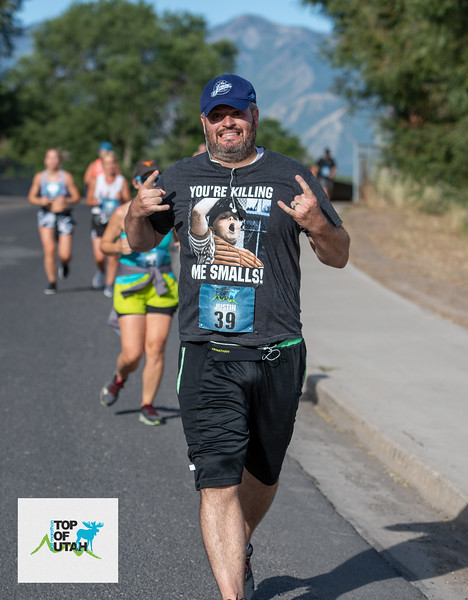 GBP_9350 20190824 0903 2019-08-24 Top of Utah Half Marathon