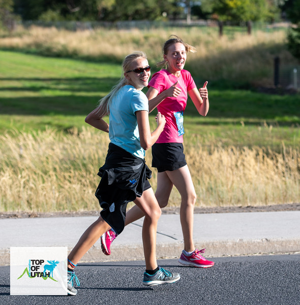 GBP_8431 20190824 0846 2019-08-24 Top of Utah Half Marathon