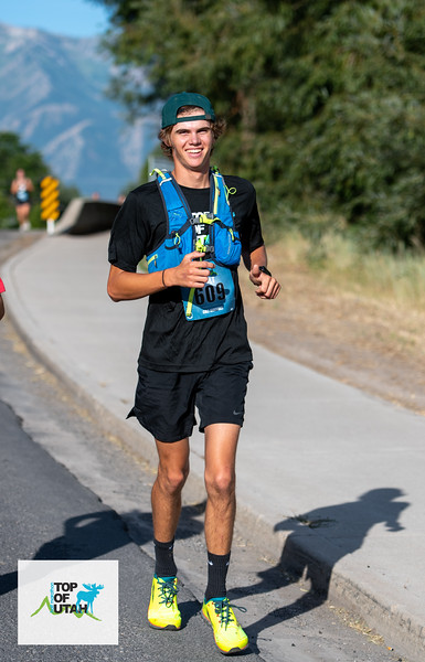 GBP_8483 20190824 0847 2019-08-24 Top of Utah Half Marathon