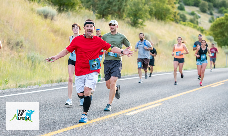 GBP_5166 20190824 0715 2019-08-24 Top of Utah 1-2 Marathon