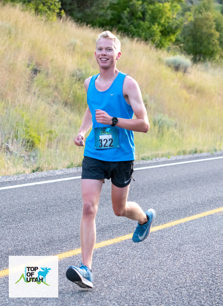 GBP_4954 20190824 0714 2019-08-24 Top of Utah 1-2 Marathon