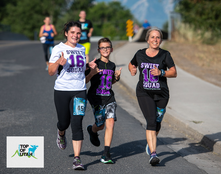 GBP_9005 20190824 0855 2019-08-24 Top of Utah Half Marathon