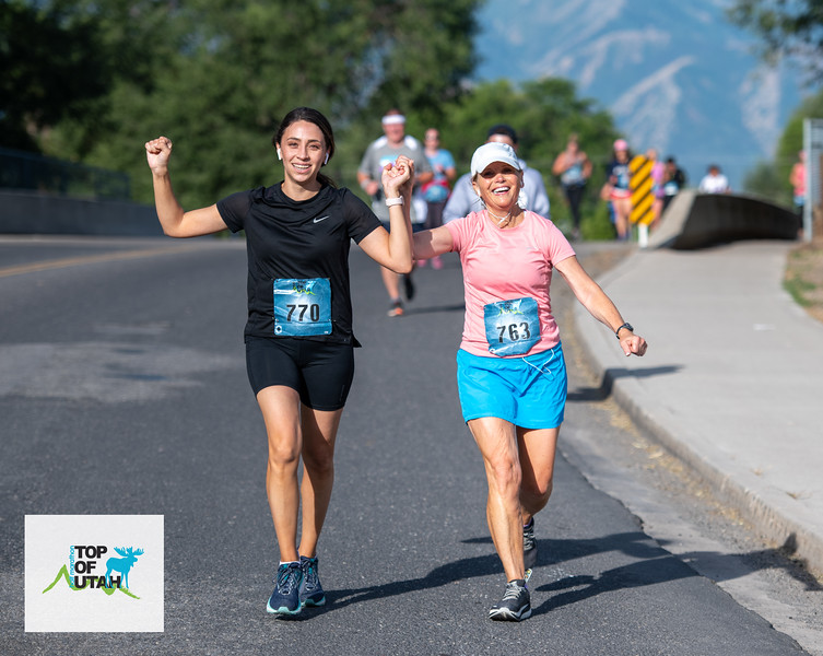 GBP_8749 20190824 0852 2019-08-24 Top of Utah Half Marathon