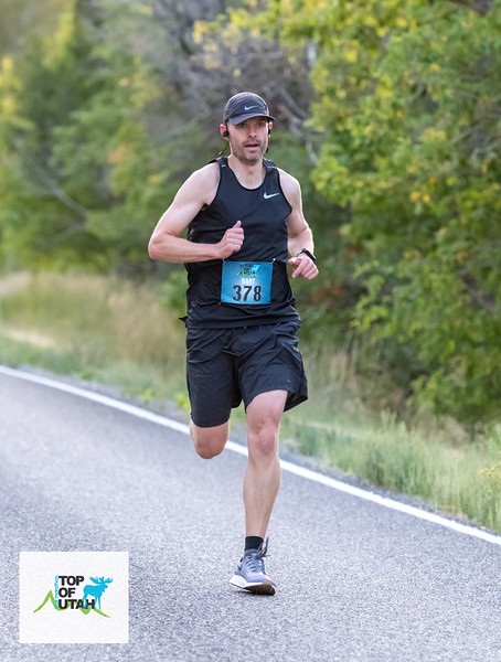 GBP_4874 20190824 0713 2019-08-24 Top of Utah 1-2 Marathon