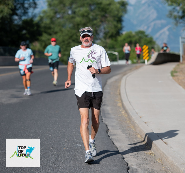 GBP_8634 20190824 0850 2019-08-24 Top of Utah Half Marathon