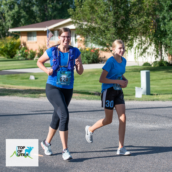 GBP_9543 20190824 0910 2019-08-24 Top of Utah Half Marathon