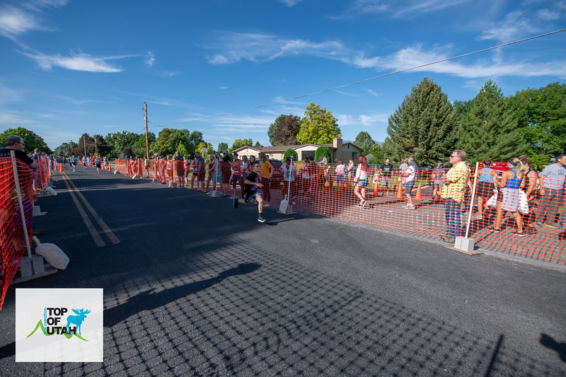 GBP_9597 20190824 0922 2019-08-24 Top of Utah Half Marathon