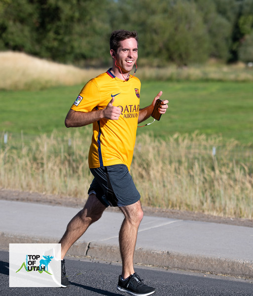 GBP_7797 20190824 0836 2019-08-24 Top of Utah Half Marathon