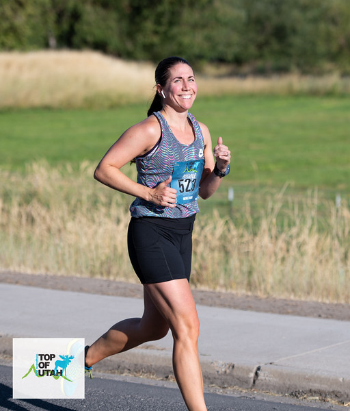 GBP_7721 20190824 0835 2019-08-24 Top of Utah Half Marathon