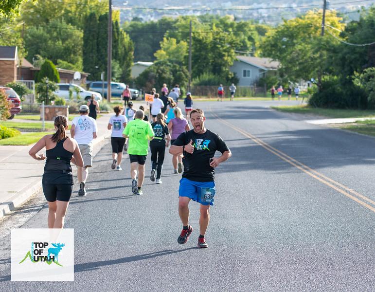 GBP_8878 20190824 0853 2019-08-24 Top of Utah Half Marathon