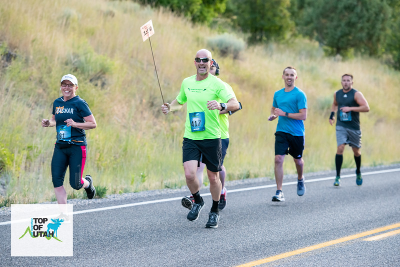 GBP_5271 20190824 0716 2019-08-24 Top of Utah 1-2 Marathon