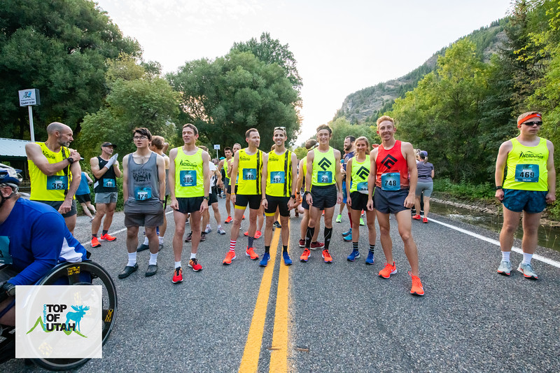 GBP_4530 20190824 0657 2019-08-24 Top of Utah 1-2 Marathon