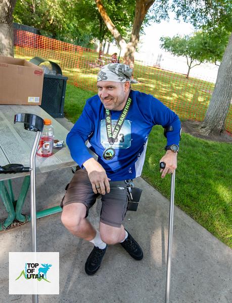 GBP_9797 20190824 0930 2019-08-24 Top of Utah Half Marathon