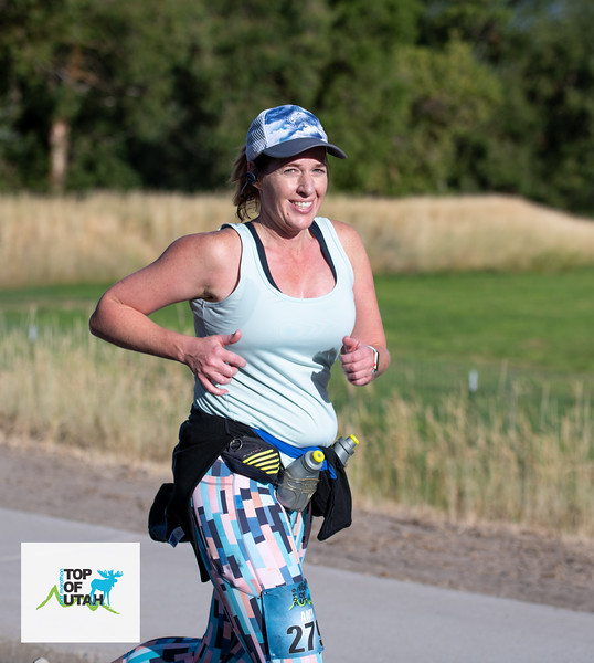 GBP_7989 20190824 0839 2019-08-24 Top of Utah Half Marathon