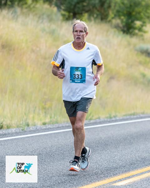 GBP_5136 20190824 0715 2019-08-24 Top of Utah 1-2 Marathon